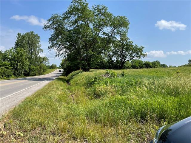 N 69 Highway Property Photo
