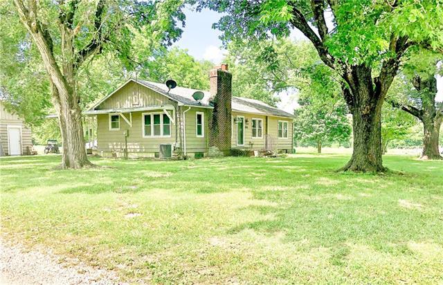 1849 Ks-58 Highway #k Property Photo