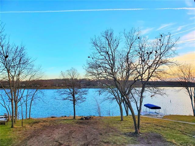 34 Lakeview Lane Property Photo