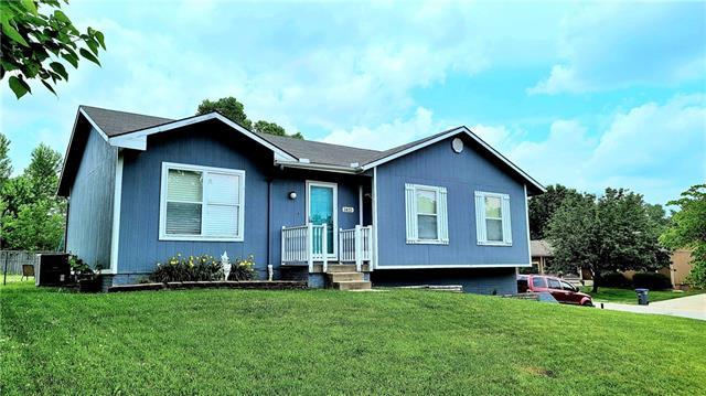 Beaver Creek East Real Estate Listings Main Image