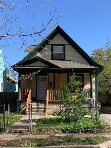 Benton Lawn Real Estate Listings Main Image