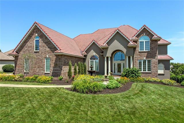 10505 N Dalton Avenue Property Photo 1