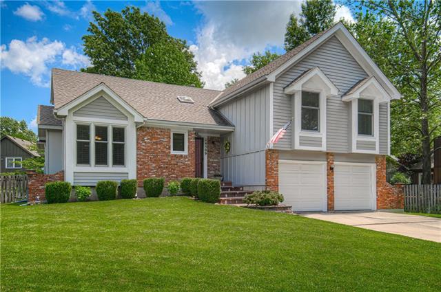 14509 S Ashton Street Property Photo