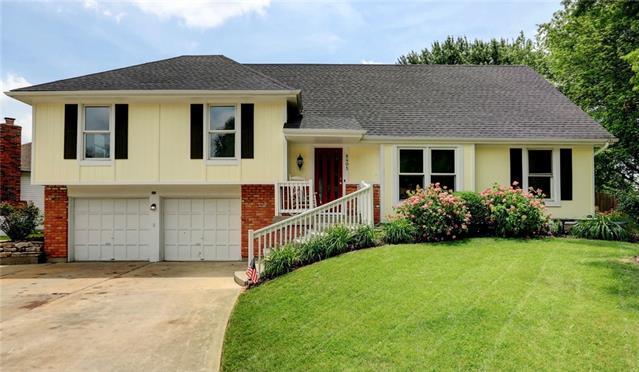 Bel Ray Estates Real Estate Listings Main Image