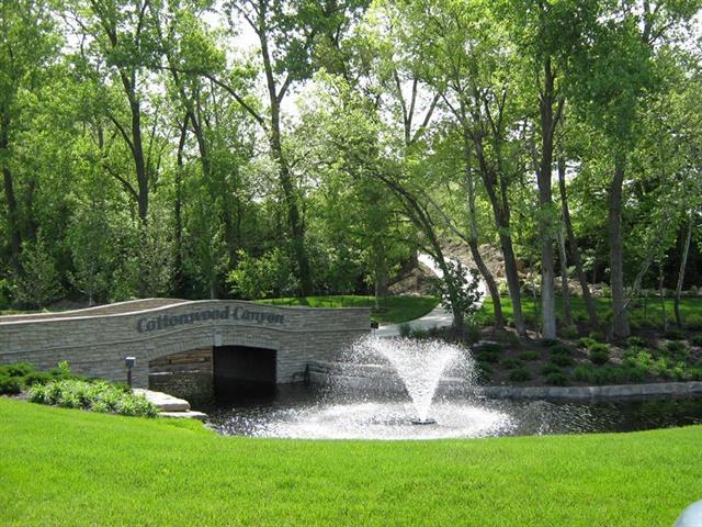 9341 Cottonwood Canyon Drive Property Photo 1