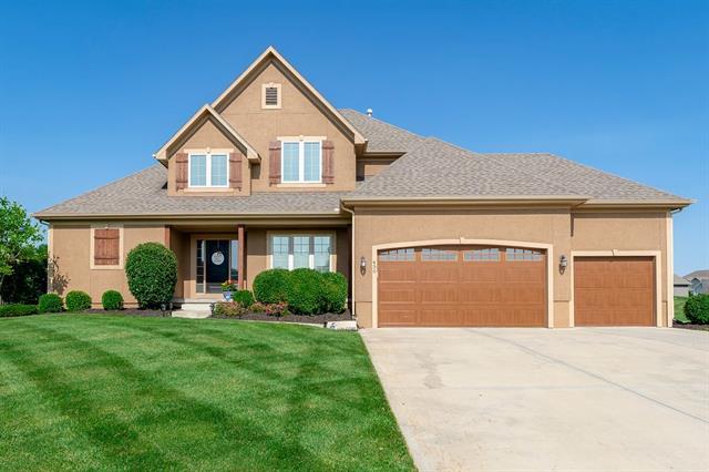 Cedar Falls Real Estate Listings Main Image