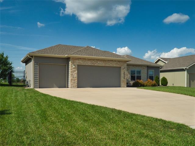 2520 E 25th Place Property Photo