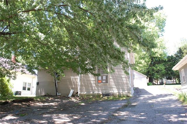 116 S Northern Boulevard Property Photo
