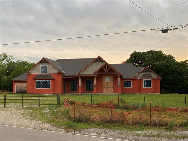 6570 Mize Road Property Photo 1