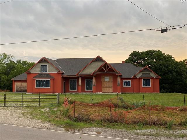 66226 Real Estate Listings Main Image
