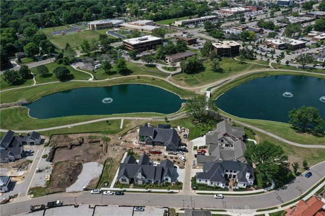 Prairie Village Real Estate Listings Main Image