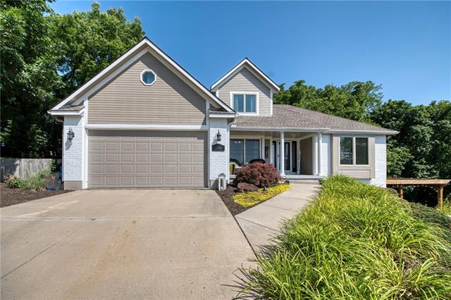 11-s Lake Shore Drive Property Photo