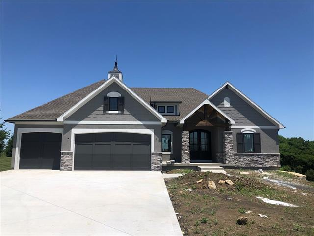 400 Prairie View Road Property Photo