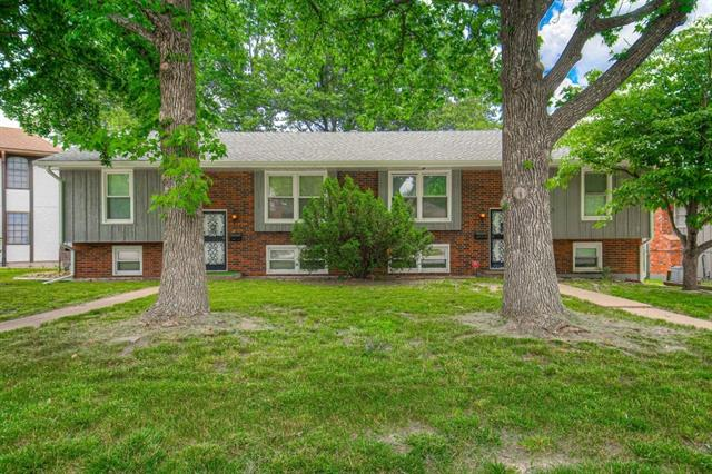7149 Crisp Avenue Property Photo