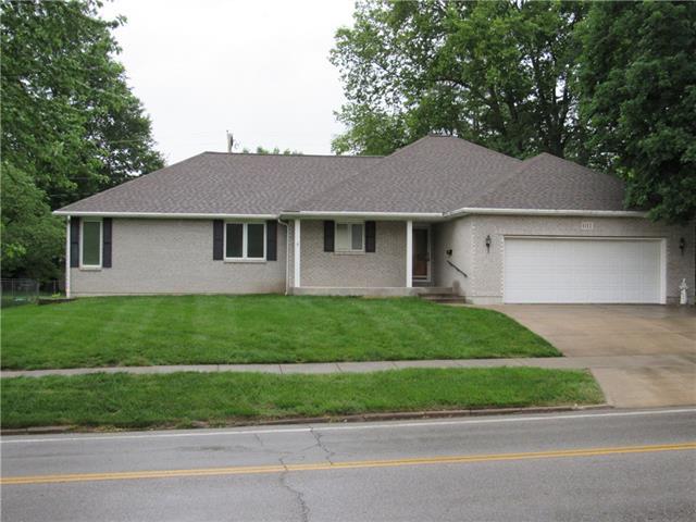 1112 Church Street Property Photo
