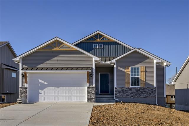 12452 Meadow Lane Property Photo