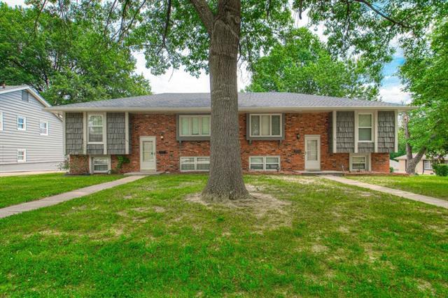 7155 Crisp Avenue Property Photo