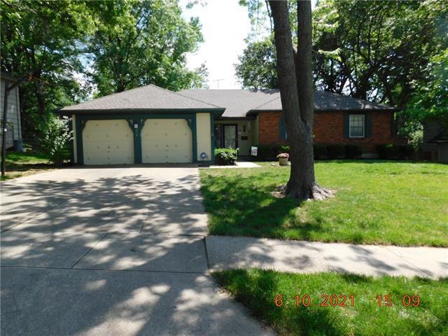 3719 E 104 Street Property Photo
