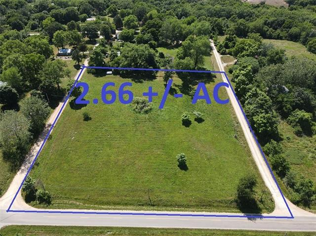 South 97 Highway Highway Property Photo
