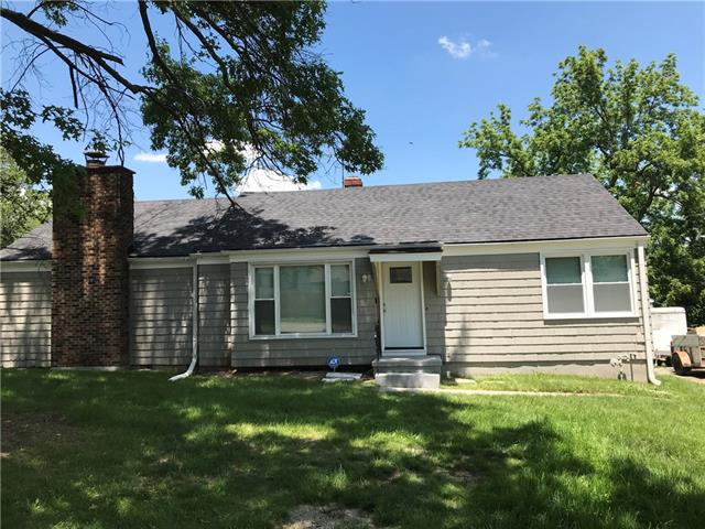 7800 E 49th Street Property Photo
