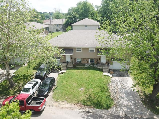 7807 Grandview Street Property Photo