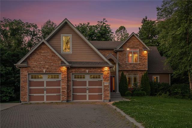 1123 N Belvidere Avenue Property Photo 1