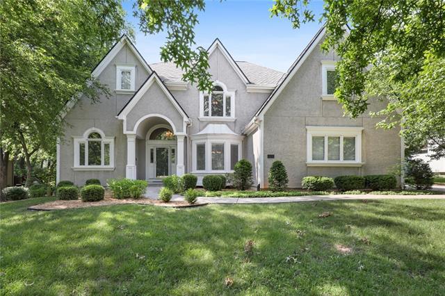 5001 W 131st Terrace Property Photo