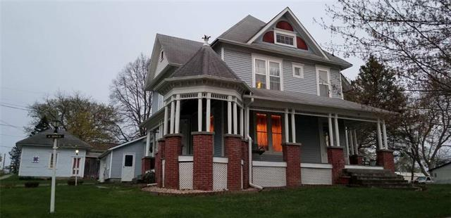 301 S 4th Street Property Photo