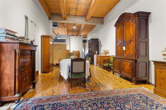 1729 Mcgee Street Property Photo 38