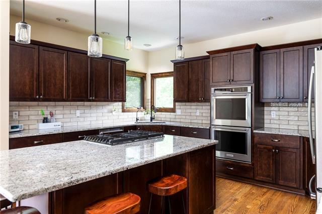 Edgewood Trail Real Estate Listings Main Image