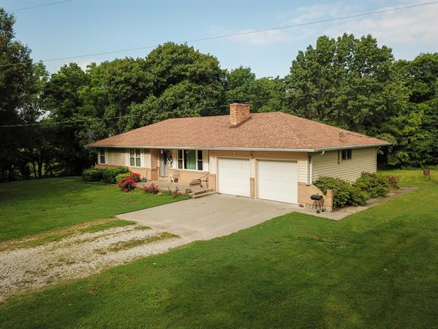 64740 Real Estate Listings Main Image