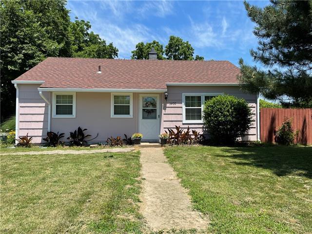 3400 Dover Street Property Photo 1