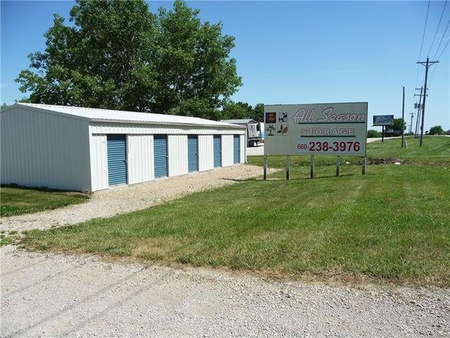 465 Ne 13 Highway Ne Property Photo