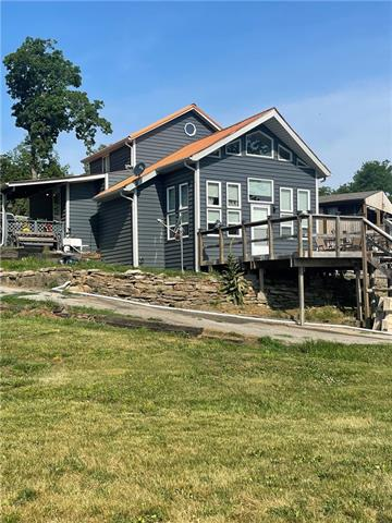 1495 Diamond Ridge Drive Property Photo