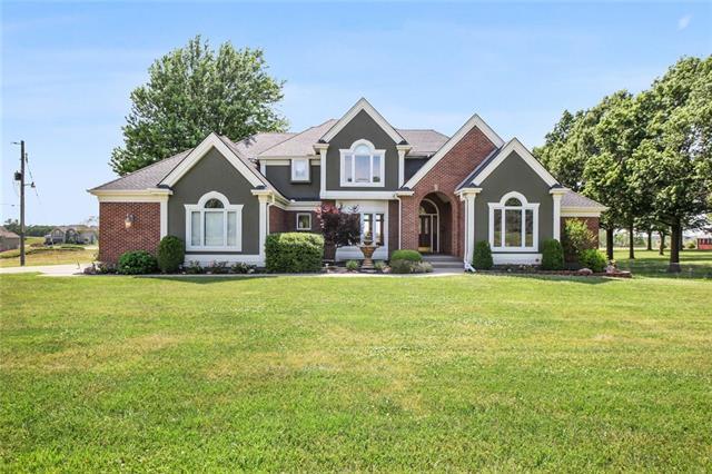 Basehor Real Estate Listings Main Image