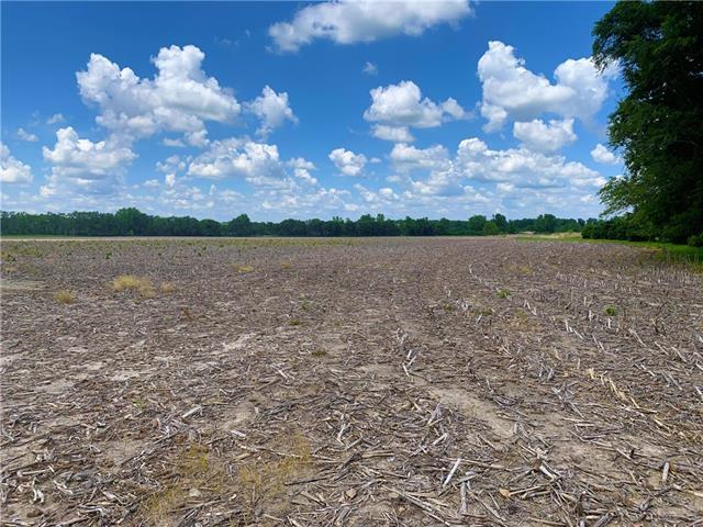 0000 E 1850 Road Property Photo