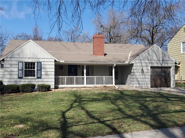 4014 W 74 Street Property Photo 1