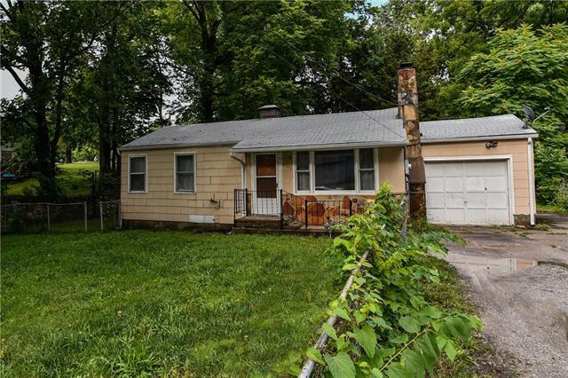 2305 S Hawthorne Avenue Property Photo