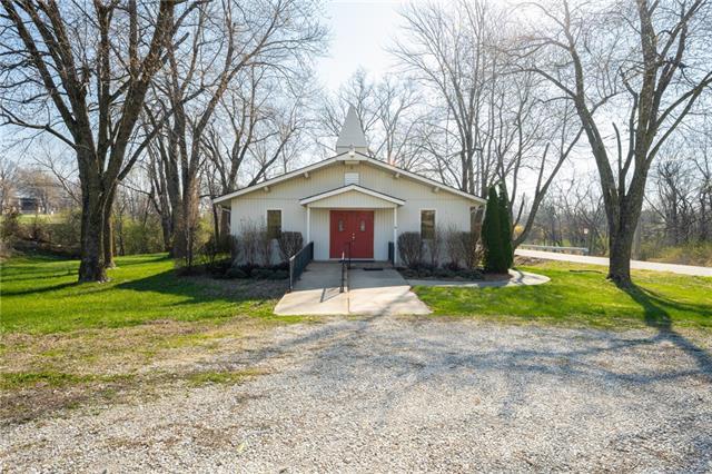 17700 Missouri 78 Highway Property Photo