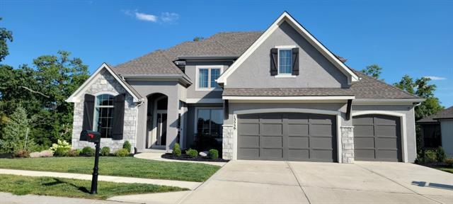13559 Terrace Park Drive Property Photo 1
