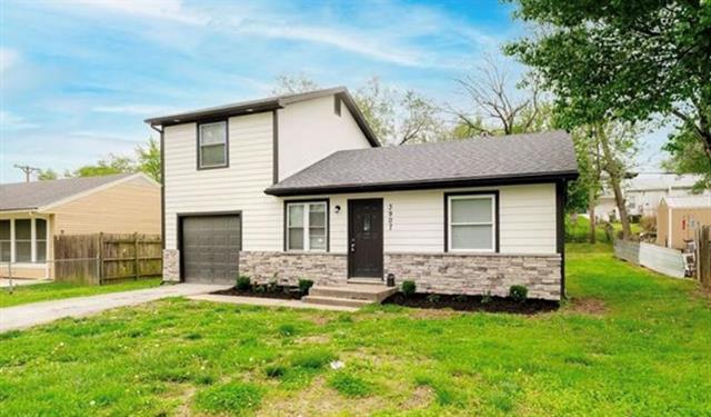 3907 Washington Avenue Property Photo 1