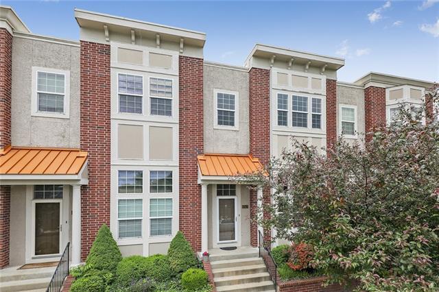 2912 Howell Street Property Photo