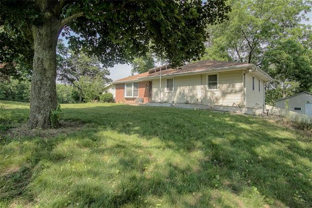 17133 Se State Route Y Street Property Photo