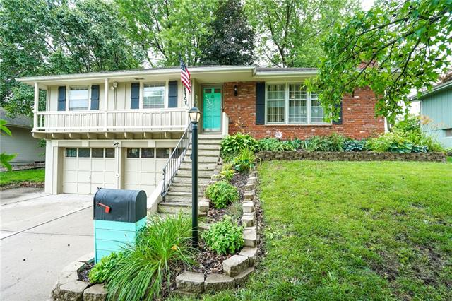 10901 E 65th Street Property Photo 1
