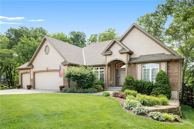 Canaan Woods Real Estate Listings Main Image