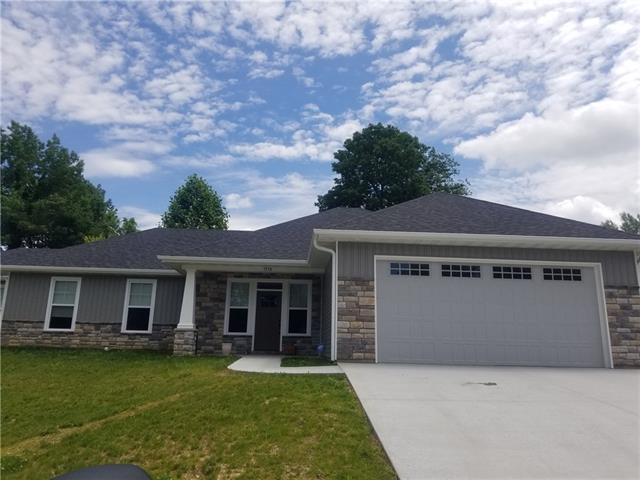 65233 Real Estate Listings Main Image