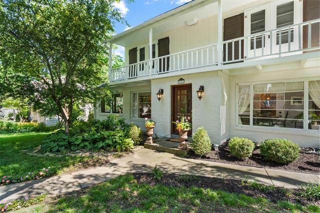 1241 W 69th Street Property Photo