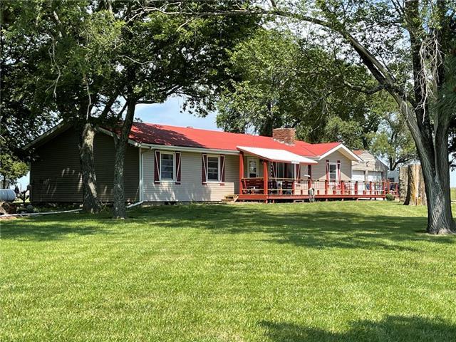 11737 Ingrahm Road Property Photo