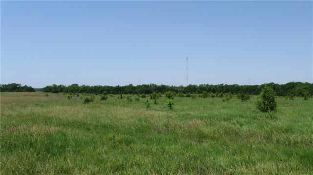 3266 Nebraska Terrace Property Photo