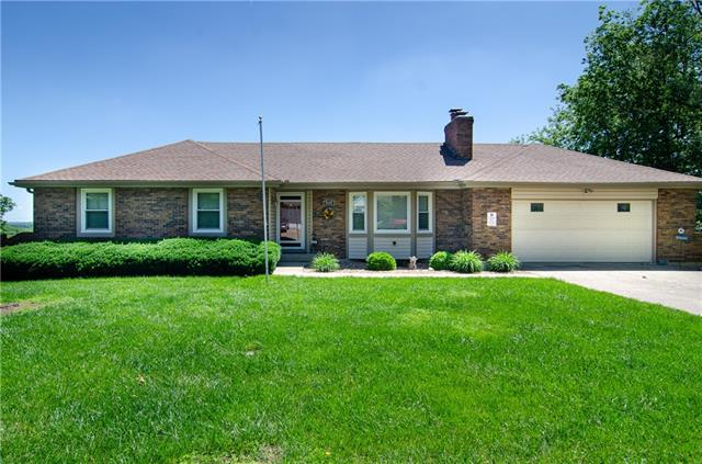 7117 Lundeen Drive Property Photo